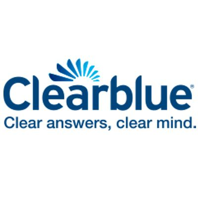 Clearblue